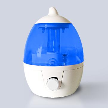 cd3ec9b66c5 Väikese õhu niisutaja tootjad - Hiina tehas - Cixi Landsign Electric ...